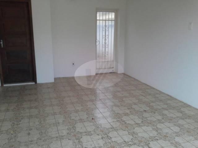 casa à venda em jardim eulina - ca201470