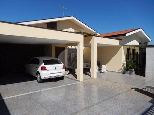 casa à venda em jardim eulina - ca208176