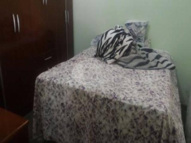casa à venda em jardim eulina - ca208395