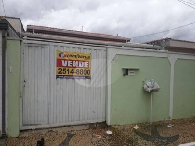 casa à venda em jardim eulina - ca210503