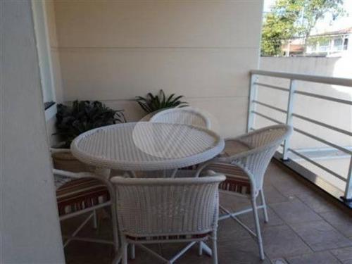 casa à venda em jardim eulina - ca210720
