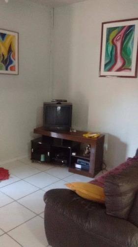casa à venda em jardim eulina - ca223903