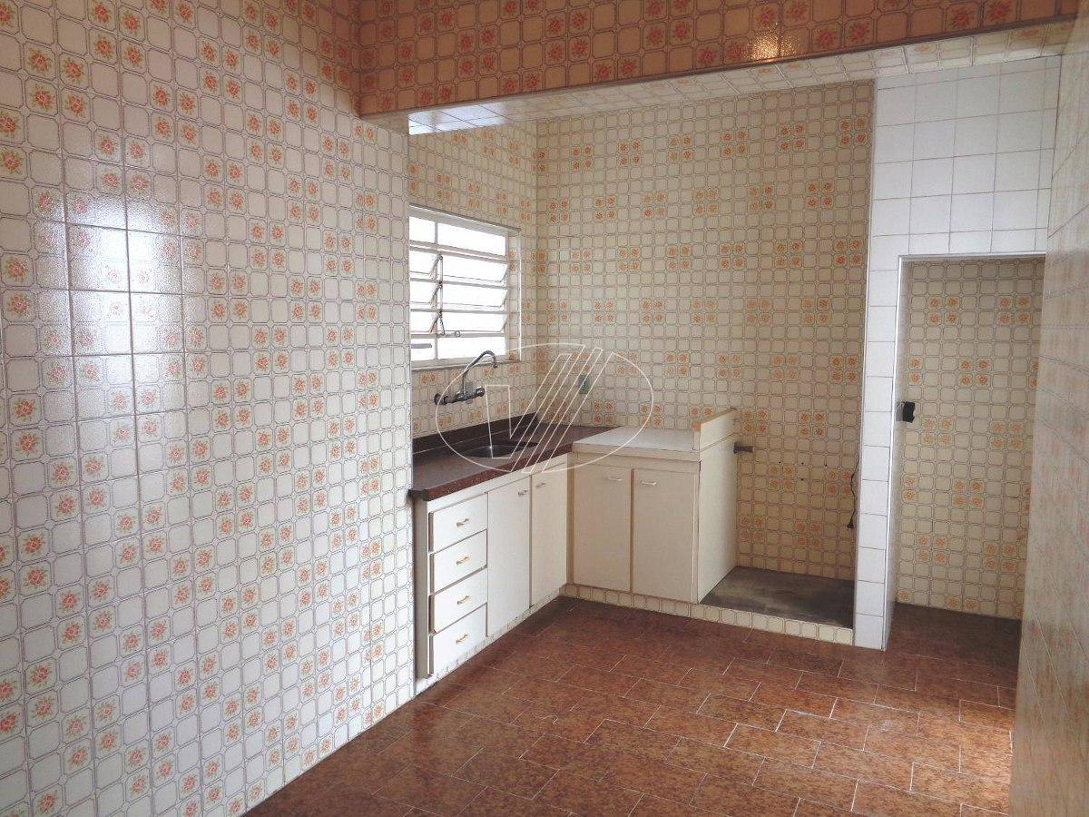 casa à venda em jardim eulina - ca226213