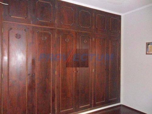 casa à venda em jardim eulina - ca232362