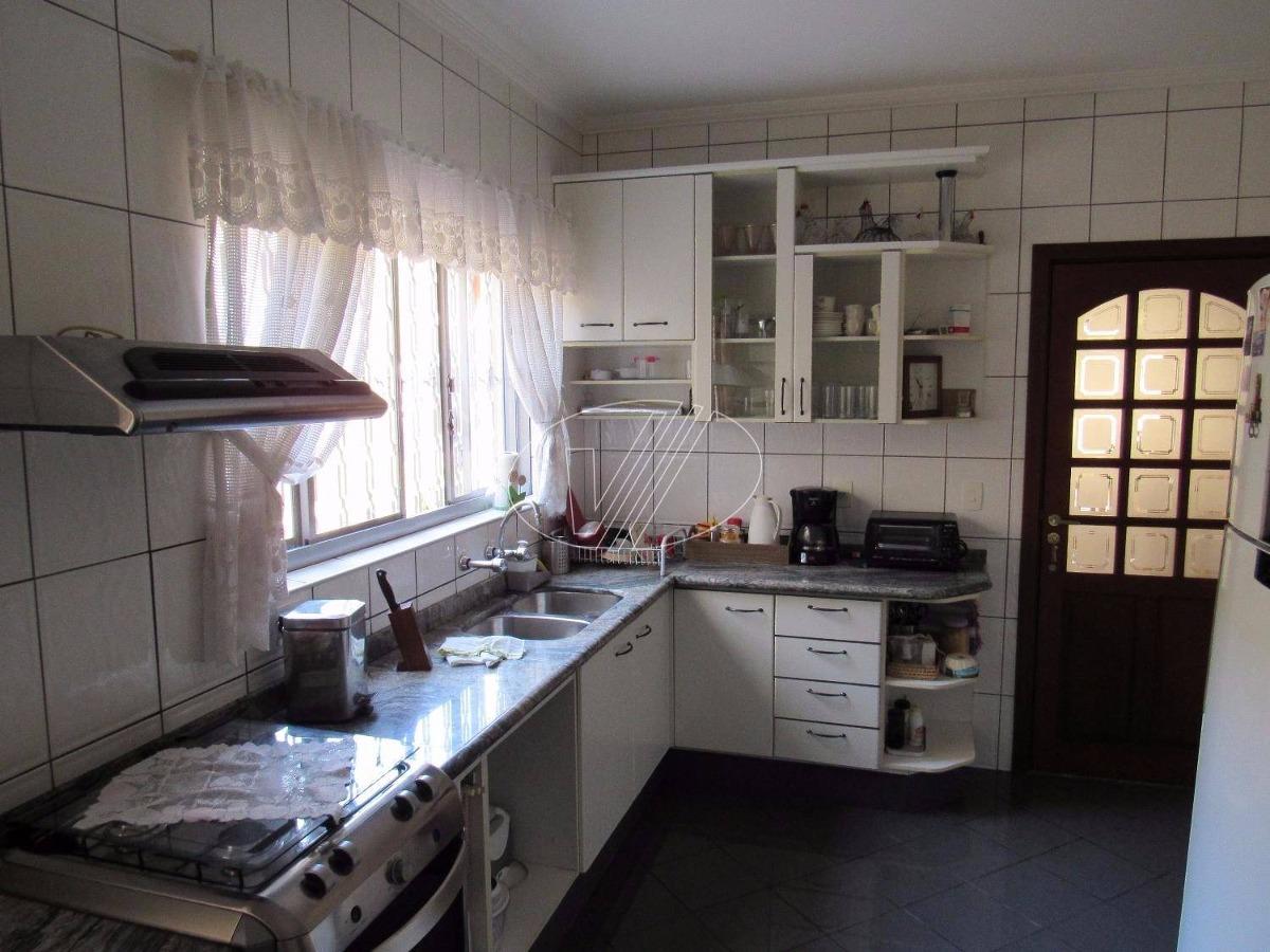 casa à venda em jardim eulina - ca232445