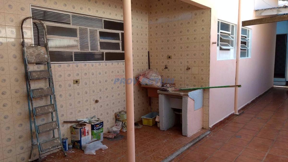 casa à venda em jardim eulina - ca232616