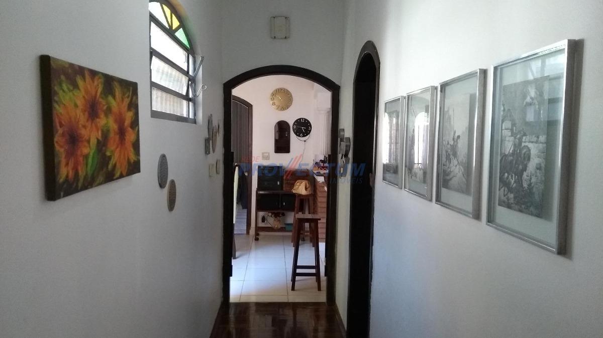 casa à venda em jardim eulina - ca234410