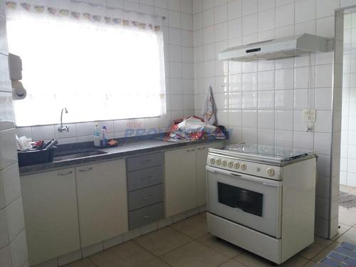 casa à venda em jardim eulina - ca238557