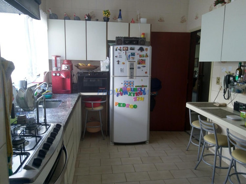 casa à venda em jardim eulina - ca239983