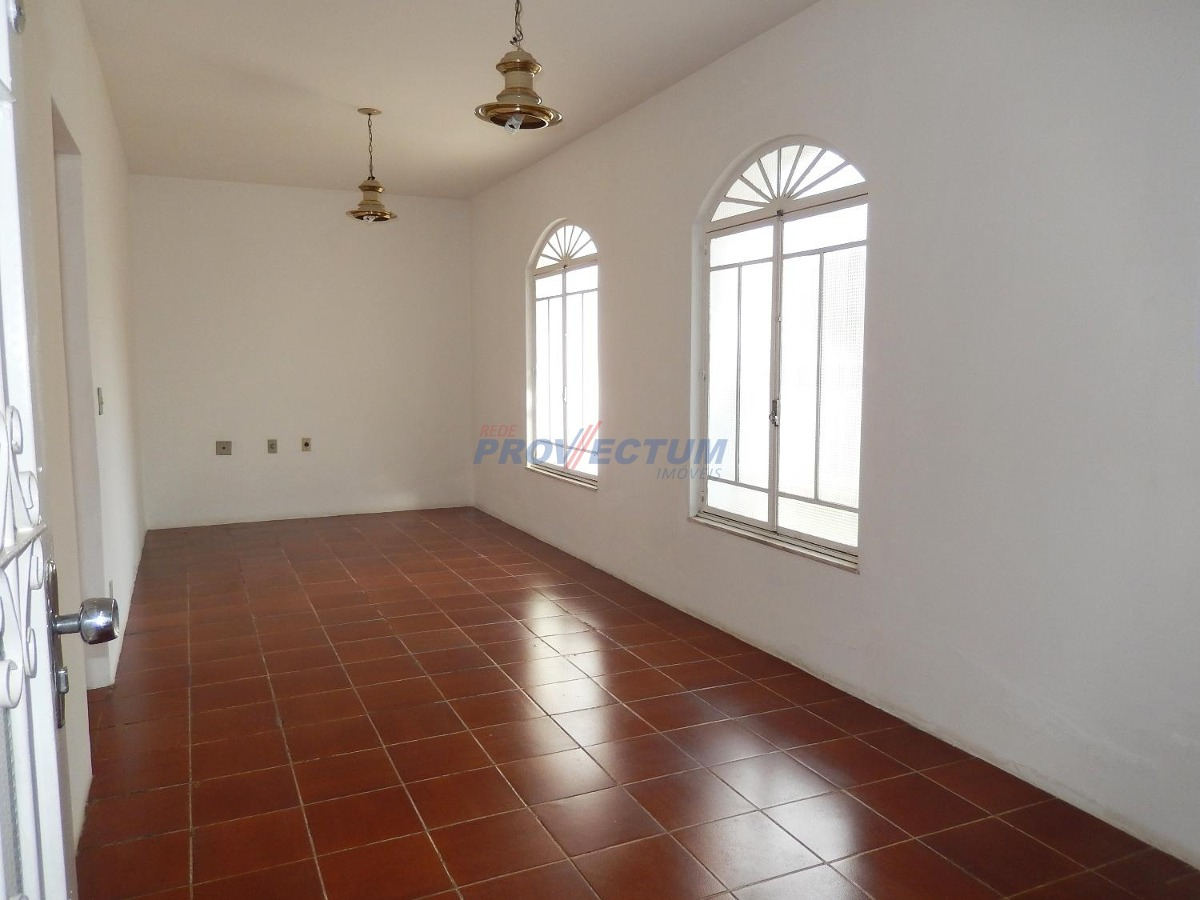 casa à venda em jardim eulina - ca240403
