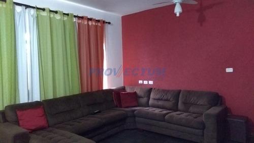 casa à venda em jardim eulina - ca242357