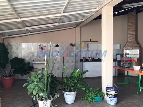 casa à venda em jardim eulina - ca242413
