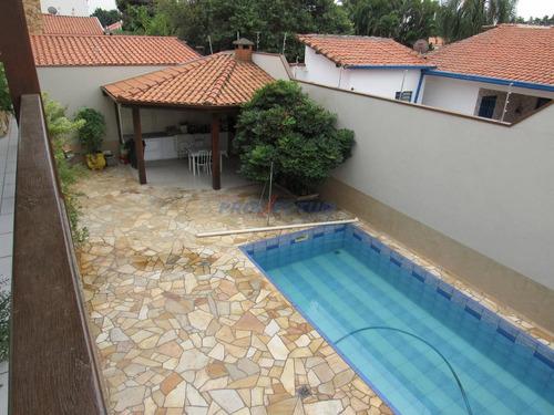 casa à venda em jardim eulina - ca243577