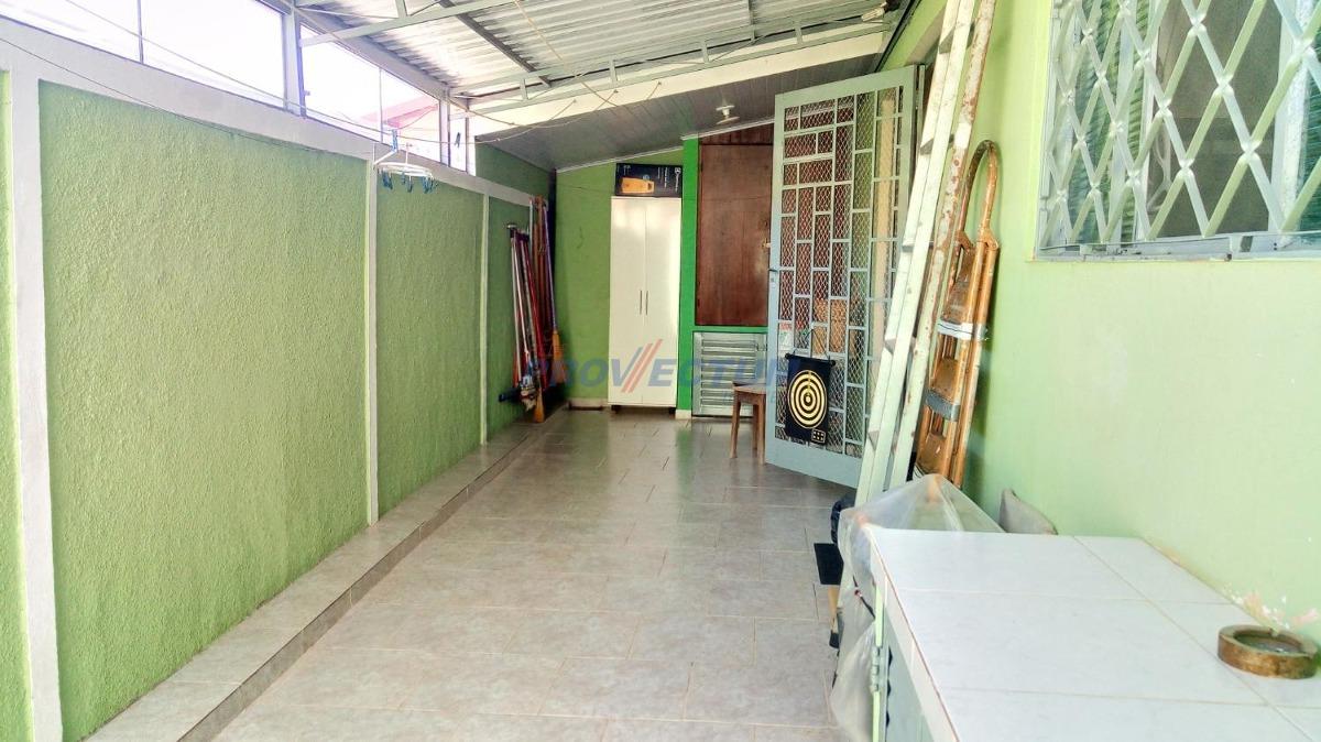 casa à venda em jardim eulina - ca250916