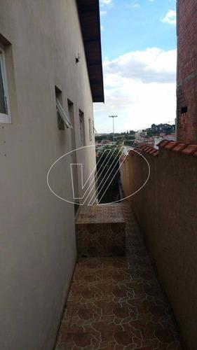 casa à venda em jardim europa - ca229445