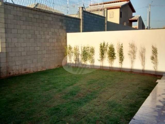 casa à venda em jardim firenze - ca184879