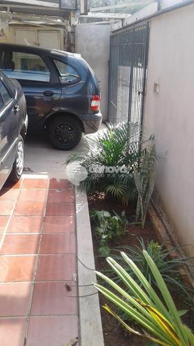 casa à venda em jardim flamboyant - ca002593