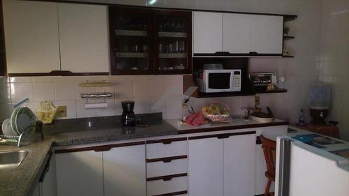 casa à venda em jardim flamboyant - ca003307