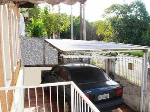 casa à venda em jardim flamboyant - ca049942