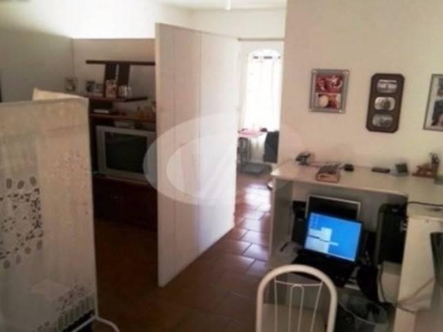 casa à venda em jardim flamboyant - ca216264