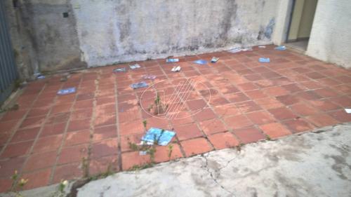 casa à venda em jardim flamboyant - ca230228