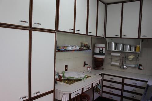 casa à venda em jardim flamboyant - ca238826