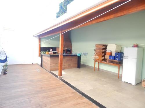 casa à venda em jardim flamboyant - ca242507