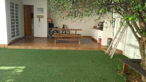 casa à venda em jardim flamboyant - ca242714