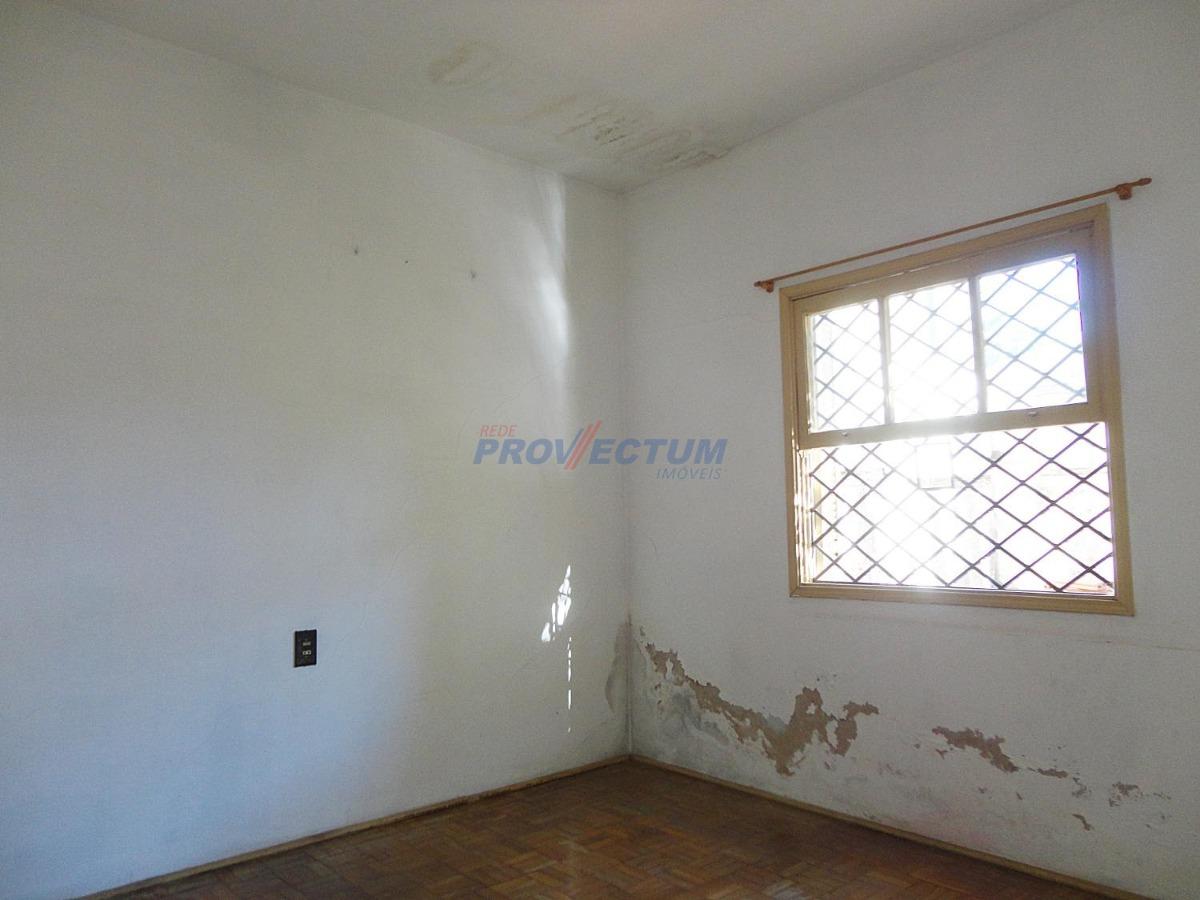 casa à venda em jardim flamboyant - ca248895