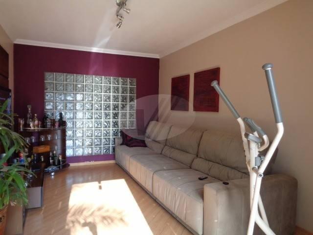casa à venda em jardim florence ii - ca206838