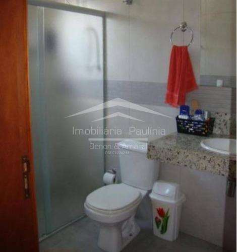 casa à venda em jardim fortaleza - ca004397