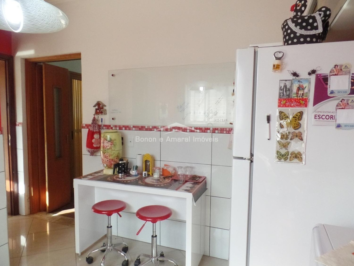 casa à venda em jardim fortaleza - ca007951