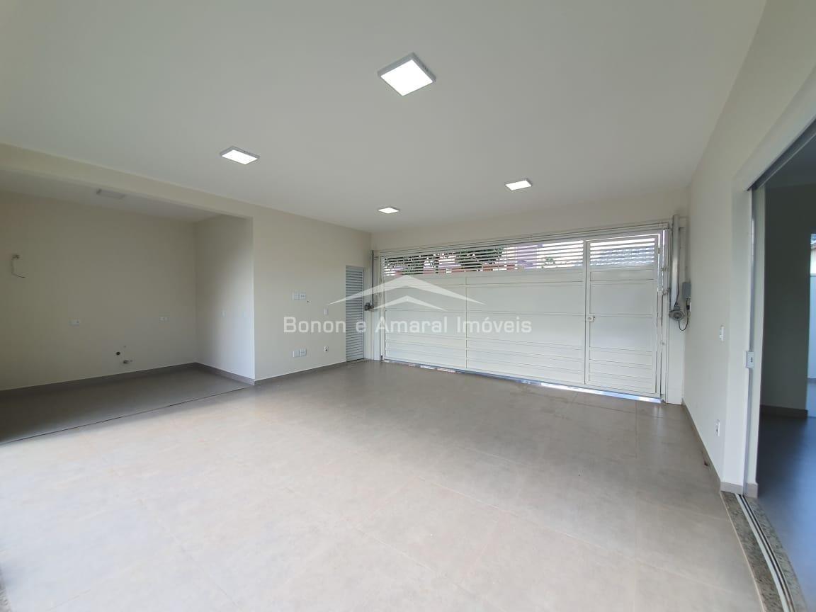 casa à venda em jardim fortaleza - ca010185