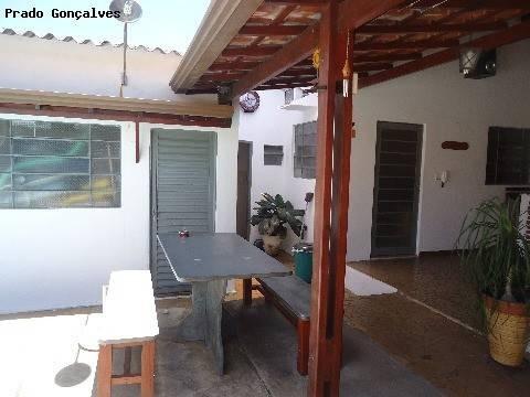 casa à venda em jardim fortaleza - ca121663
