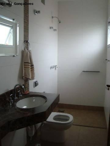casa à venda em jardim fortaleza - ca121860