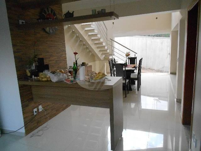 casa à venda em jardim fortaleza - ca198247