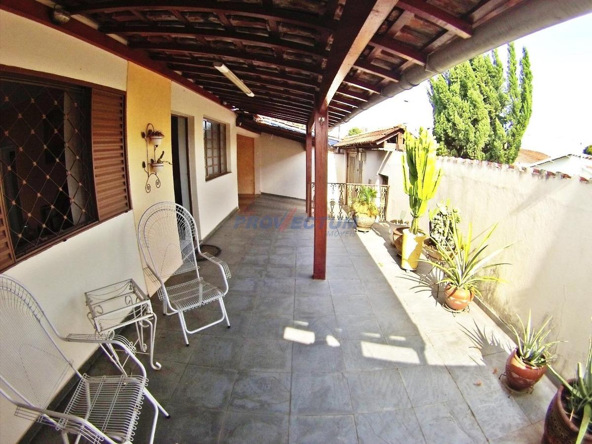 casa à venda em jardim fortaleza - ca243518