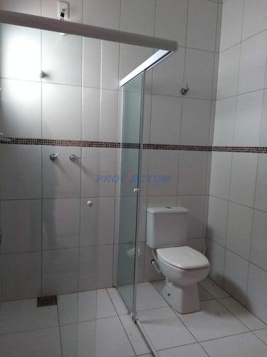 casa à venda em jardim fortaleza - ca249342