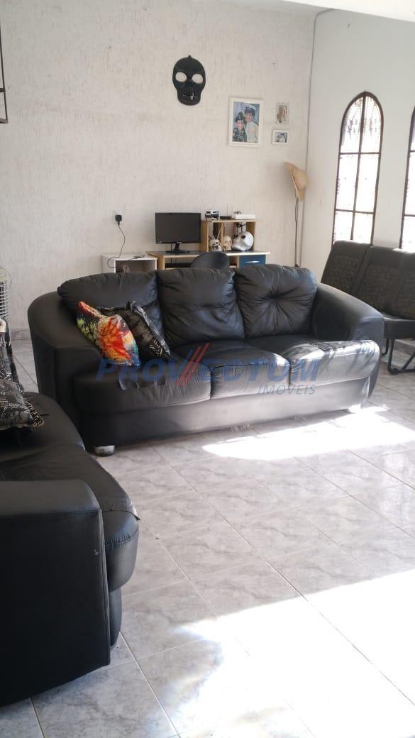 casa à venda em jardim garcía - ca242289