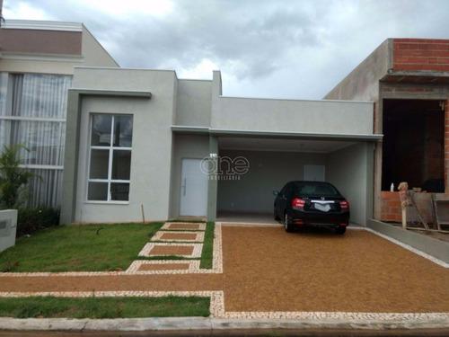 casa à venda em jardim golden park residence - ca000797