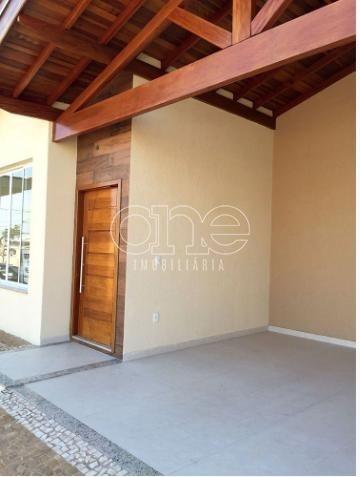 casa à venda em jardim golden park residence - ca000938