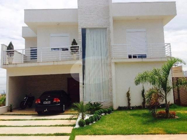 casa à venda em jardim golden park residence - ca208222