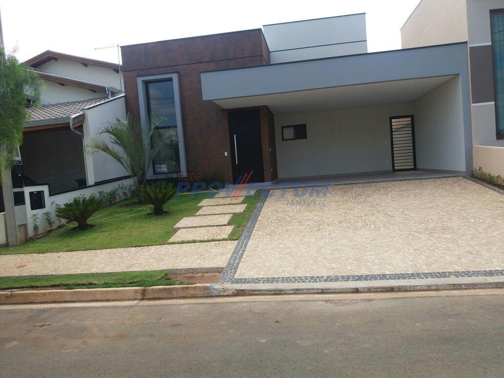 casa à venda em jardim golden park residence - ca236227