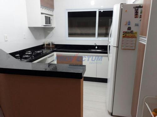 casa à venda em jardim golden park residence - ca239598