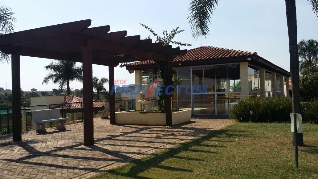 casa à venda em jardim golden park residence - ca244247