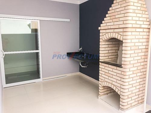 casa à venda em jardim golden park residence - ca249791