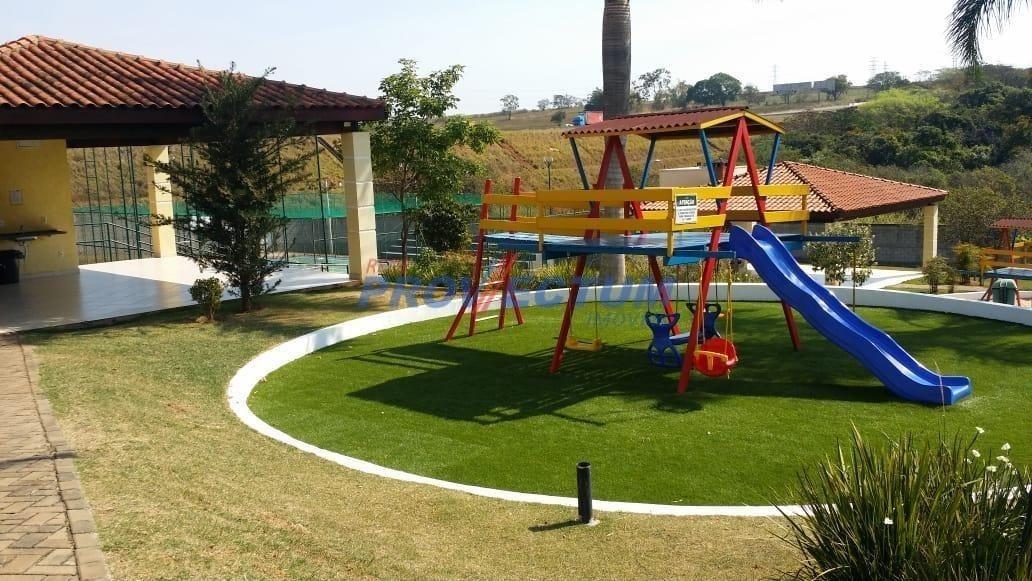 casa à venda em jardim golden park residence - ca273001