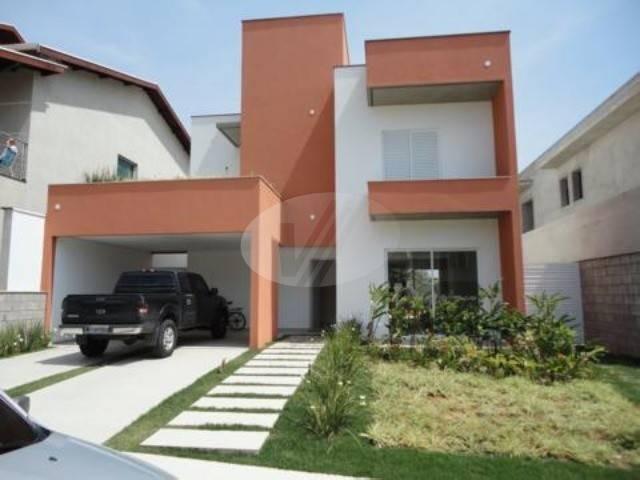 casa à venda em jardim green park - ca184757