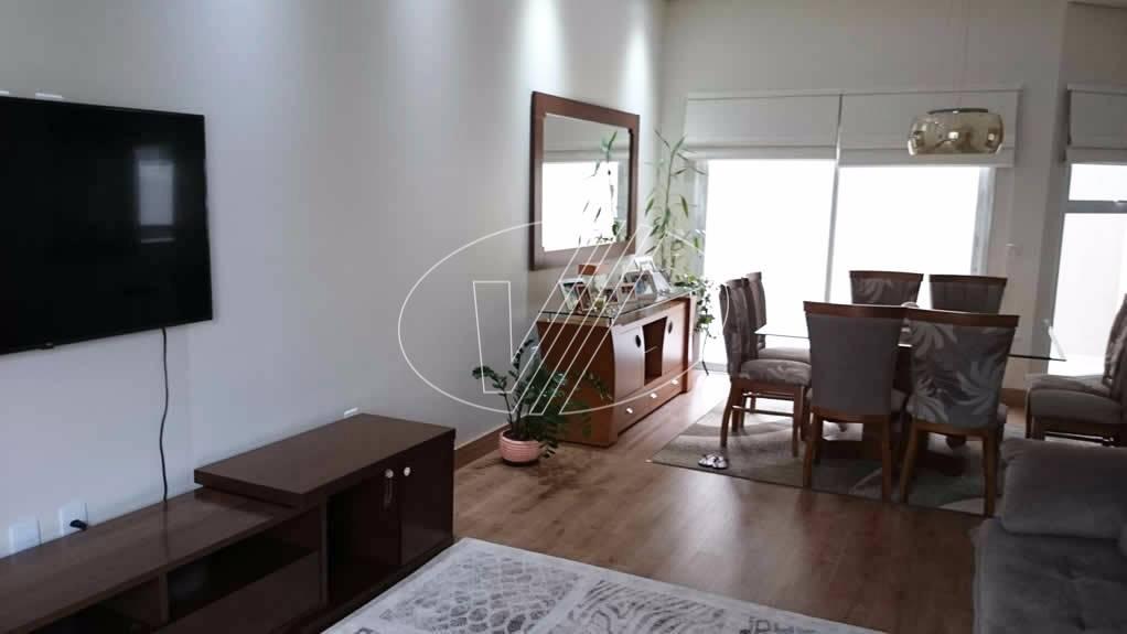 casa à venda em jardim green park residence - ca229137