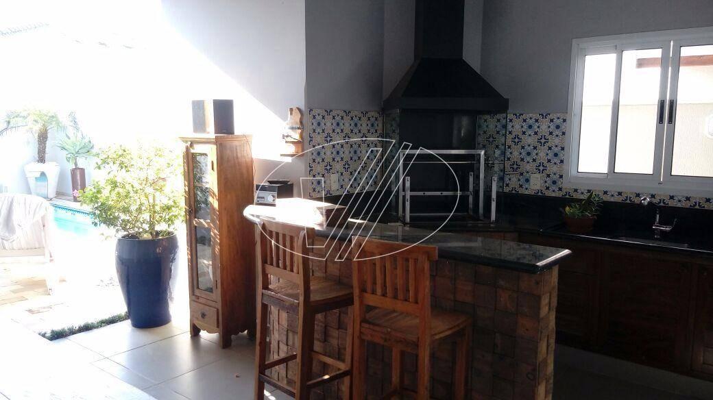 casa à venda em jardim green park residence - ca231301